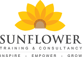 Sunflower Training & Consultancy